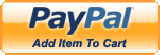 PayPal: Add Billet Aluminum Dust Covers to cart